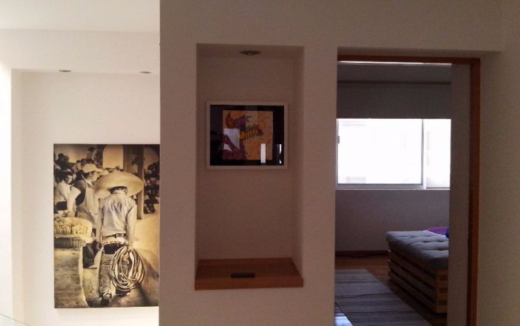 Foto de casa en venta en, juriquilla, querétaro, querétaro, 1248195 no 09