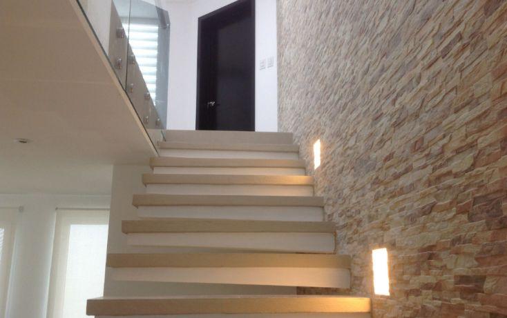 Foto de casa en condominio en renta en, juriquilla, querétaro, querétaro, 1257559 no 01