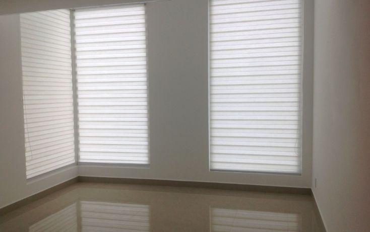 Foto de casa en condominio en renta en, juriquilla, querétaro, querétaro, 1257559 no 02