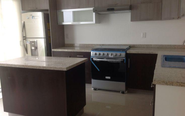 Foto de casa en condominio en renta en, juriquilla, querétaro, querétaro, 1257559 no 03