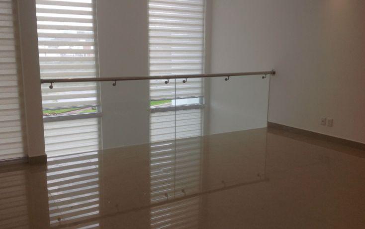 Foto de casa en condominio en renta en, juriquilla, querétaro, querétaro, 1257559 no 05