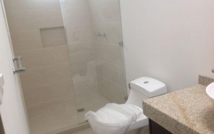 Foto de casa en condominio en renta en, juriquilla, querétaro, querétaro, 1257559 no 06