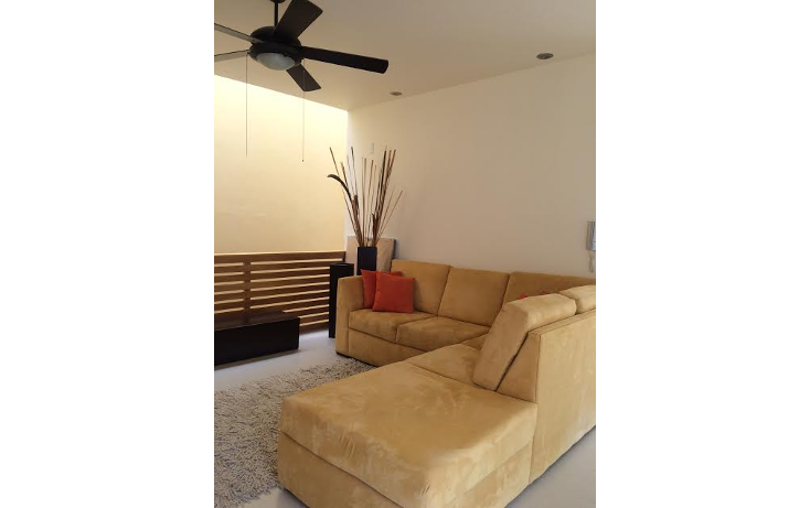Foto de casa en venta en  , juriquilla, querétaro, querétaro, 1267617 No. 02