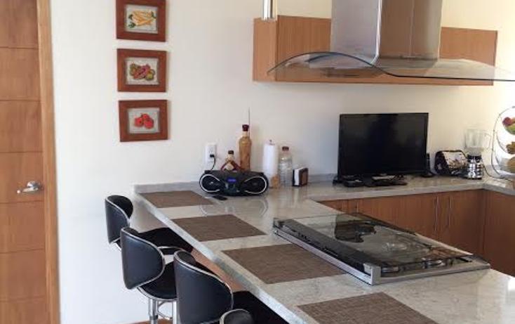 Foto de casa en venta en  , juriquilla, querétaro, querétaro, 1267617 No. 03