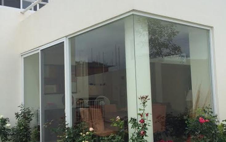 Foto de casa en venta en  , juriquilla, querétaro, querétaro, 1267617 No. 04