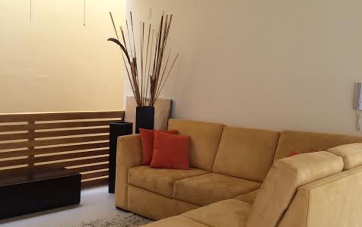 Foto de casa en venta en  , juriquilla, querétaro, querétaro, 1267617 No. 05