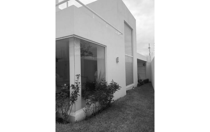 Foto de casa en venta en  , juriquilla, querétaro, querétaro, 1267617 No. 07