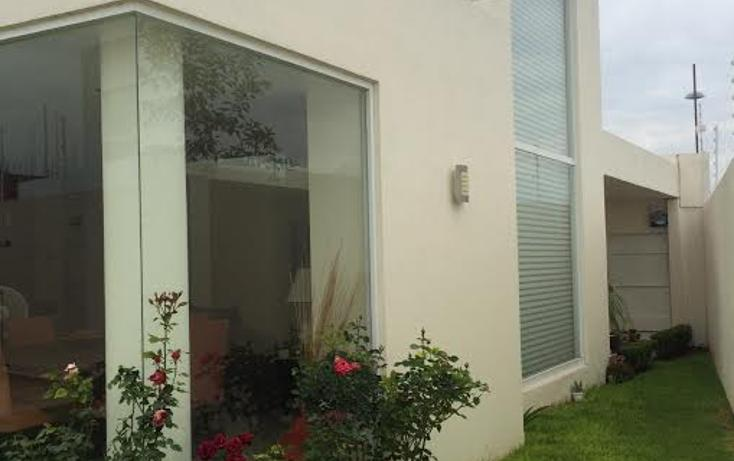 Foto de casa en venta en  , juriquilla, querétaro, querétaro, 1267617 No. 08