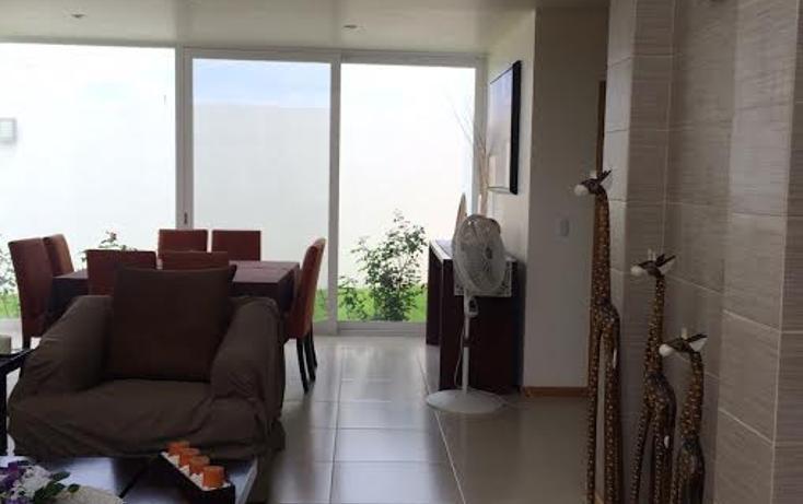 Foto de casa en venta en  , juriquilla, querétaro, querétaro, 1267617 No. 10
