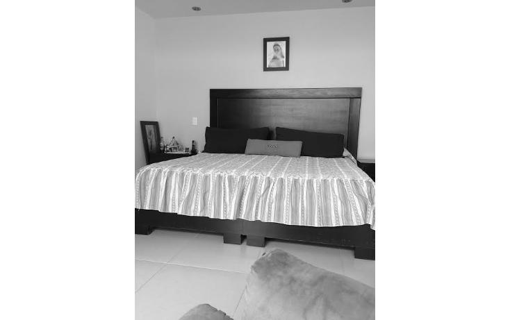 Foto de casa en venta en  , juriquilla, querétaro, querétaro, 1267617 No. 12