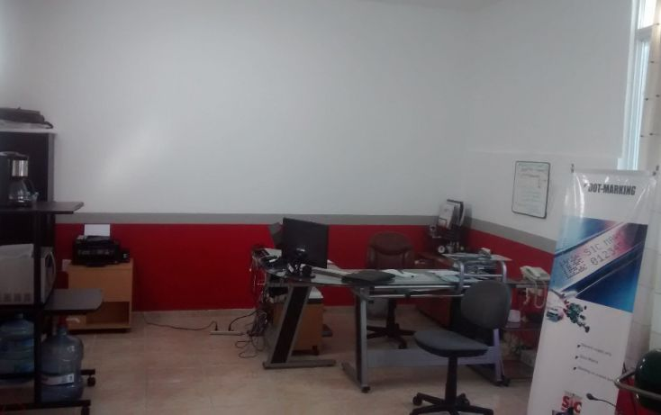 Foto de oficina en venta en, juriquilla, querétaro, querétaro, 1279859 no 01