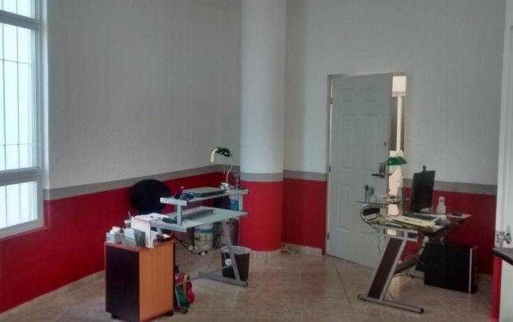 Foto de oficina en venta en, juriquilla, querétaro, querétaro, 1279859 no 02