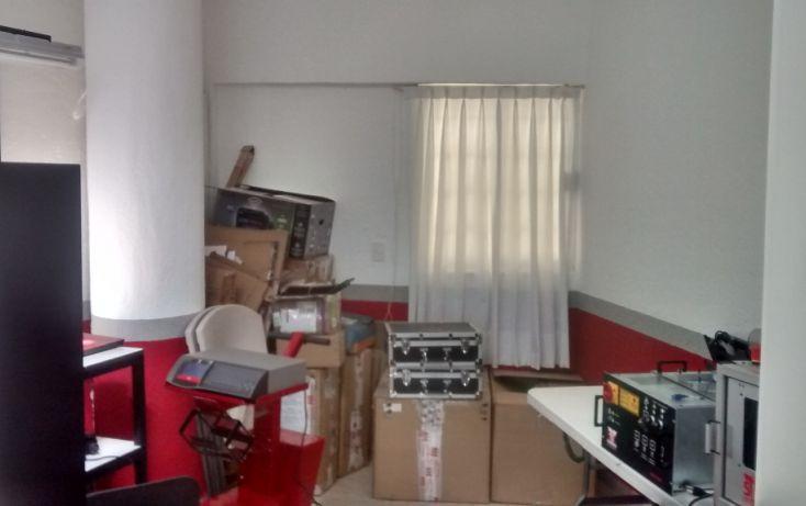 Foto de oficina en venta en, juriquilla, querétaro, querétaro, 1279859 no 06