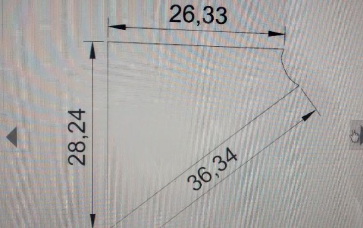 Foto de terreno habitacional en venta en, juriquilla, querétaro, querétaro, 1280387 no 02
