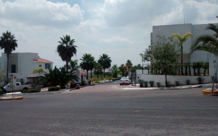 Foto de terreno habitacional en venta en, juriquilla, querétaro, querétaro, 1280387 no 03