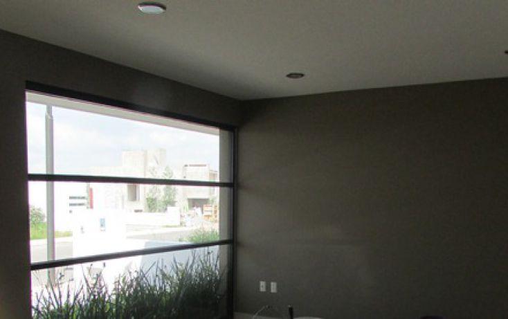 Foto de casa en venta en, juriquilla, querétaro, querétaro, 1286933 no 02