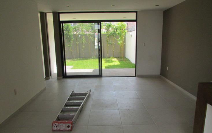 Foto de casa en venta en, juriquilla, querétaro, querétaro, 1286933 no 03