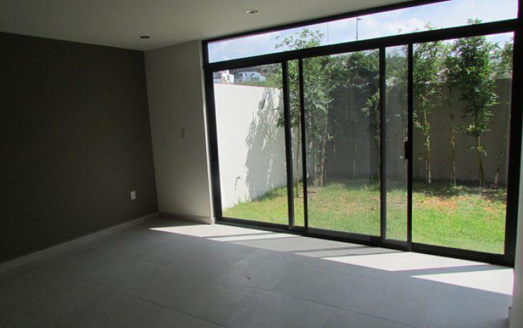 Foto de casa en venta en, juriquilla, querétaro, querétaro, 1286933 no 04
