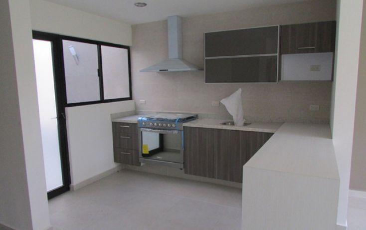 Foto de casa en venta en, juriquilla, querétaro, querétaro, 1286933 no 06
