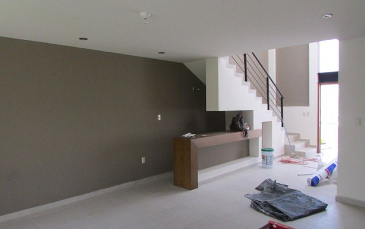 Foto de casa en venta en, juriquilla, querétaro, querétaro, 1286933 no 07