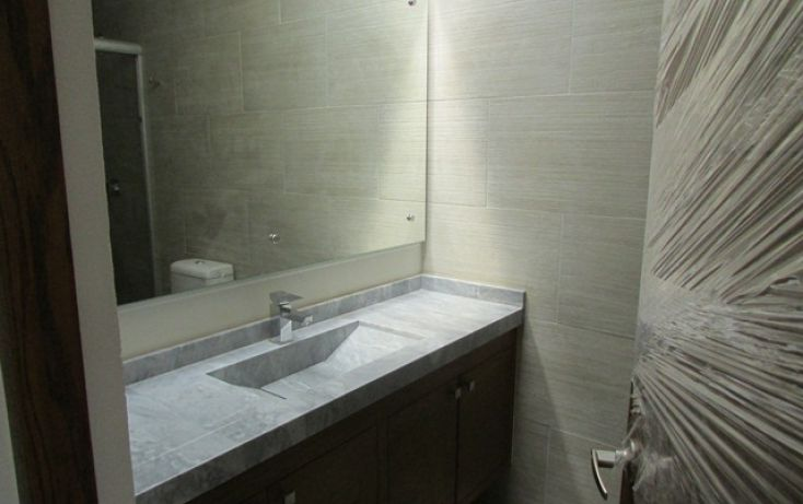 Foto de casa en venta en, juriquilla, querétaro, querétaro, 1286933 no 10