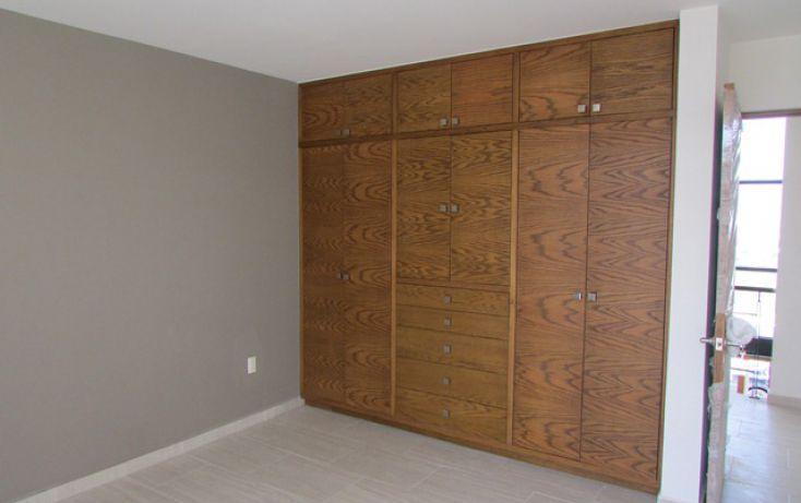 Foto de casa en venta en, juriquilla, querétaro, querétaro, 1286933 no 11