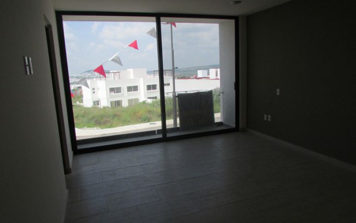 Foto de casa en venta en, juriquilla, querétaro, querétaro, 1286933 no 12