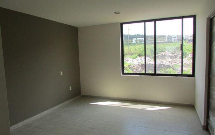 Foto de casa en venta en, juriquilla, querétaro, querétaro, 1286933 no 16