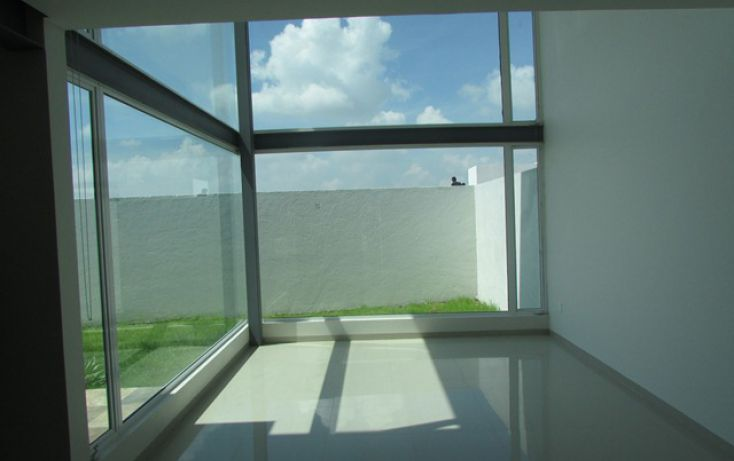 Foto de casa en venta en, juriquilla, querétaro, querétaro, 1286933 no 18