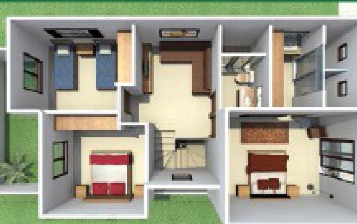 Foto de casa en condominio en venta en, juriquilla, querétaro, querétaro, 1294111 no 02