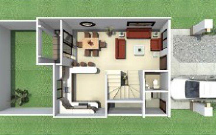 Foto de casa en condominio en venta en, juriquilla, querétaro, querétaro, 1294111 no 03
