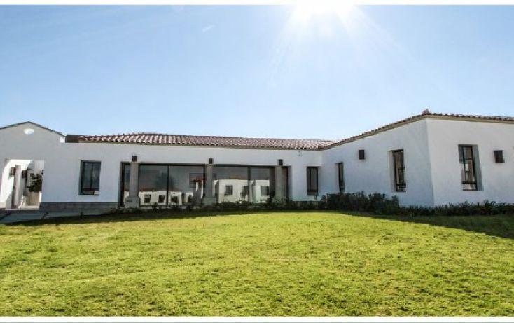 Foto de casa en condominio en venta en, juriquilla, querétaro, querétaro, 1294111 no 04