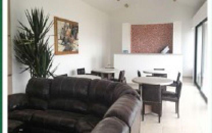 Foto de casa en condominio en venta en, juriquilla, querétaro, querétaro, 1294111 no 06