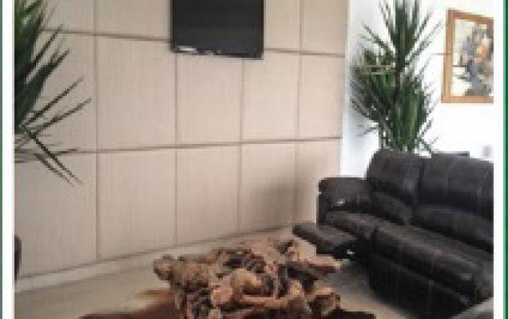 Foto de casa en condominio en venta en, juriquilla, querétaro, querétaro, 1294111 no 07