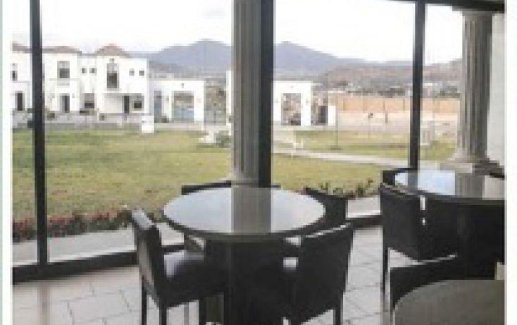 Foto de casa en condominio en venta en, juriquilla, querétaro, querétaro, 1294111 no 08