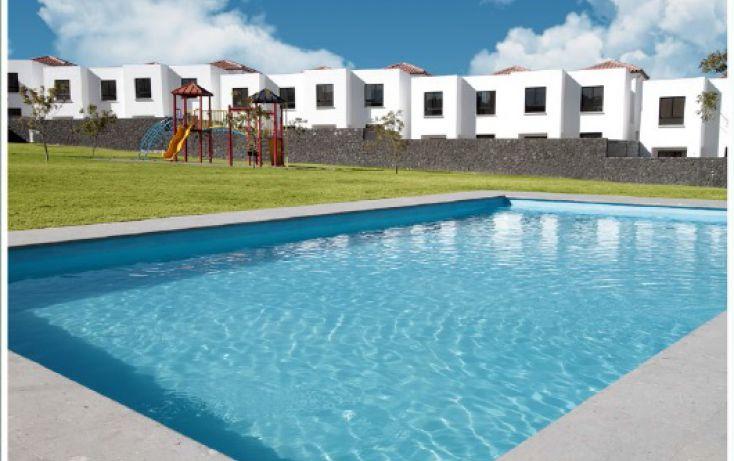 Foto de casa en condominio en venta en, juriquilla, querétaro, querétaro, 1294111 no 09