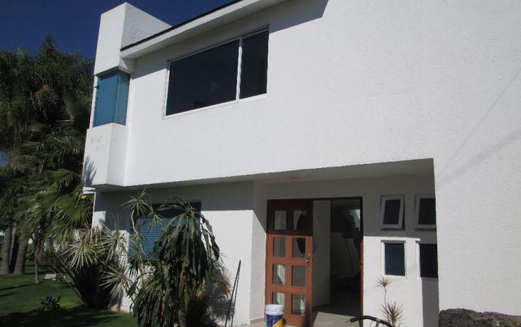 Foto de casa en renta en, juriquilla, querétaro, querétaro, 1294597 no 04