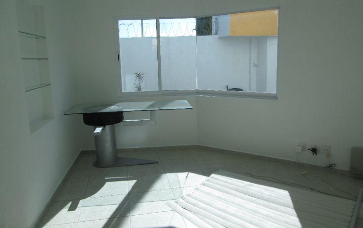 Foto de casa en renta en, juriquilla, querétaro, querétaro, 1294597 no 05