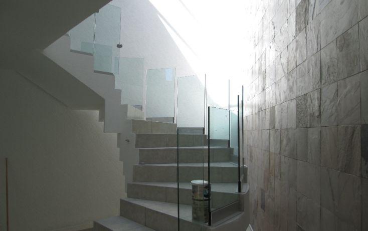 Foto de casa en renta en, juriquilla, querétaro, querétaro, 1294597 no 06