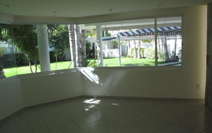 Foto de casa en renta en, juriquilla, querétaro, querétaro, 1294597 no 07