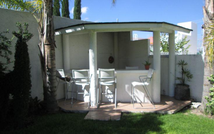 Foto de casa en renta en, juriquilla, querétaro, querétaro, 1294597 no 09