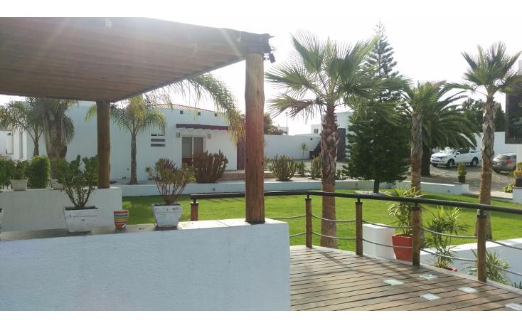 Foto de casa en venta en  , juriquilla, querétaro, querétaro, 1300791 No. 04