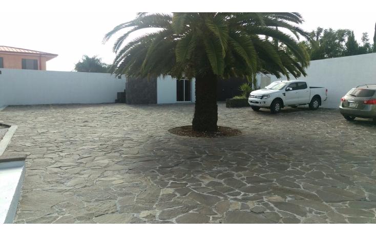 Foto de casa en venta en  , juriquilla, querétaro, querétaro, 1300791 No. 07
