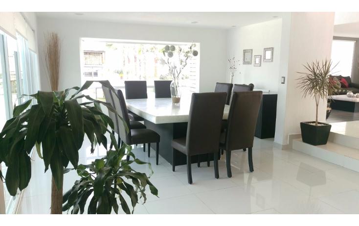 Foto de casa en venta en  , juriquilla, querétaro, querétaro, 1300791 No. 17