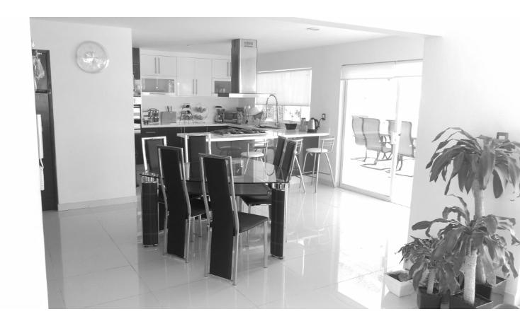 Foto de casa en venta en  , juriquilla, querétaro, querétaro, 1300791 No. 21