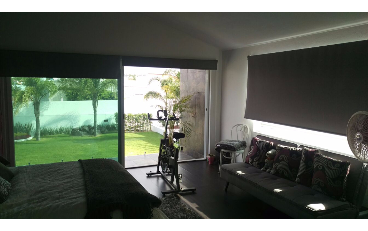 Foto de casa en venta en  , juriquilla, querétaro, querétaro, 1300791 No. 26