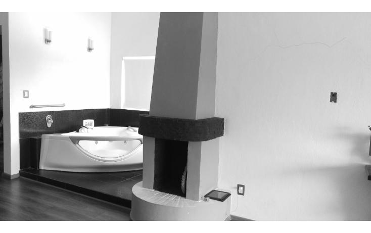 Foto de casa en venta en  , juriquilla, querétaro, querétaro, 1300791 No. 28