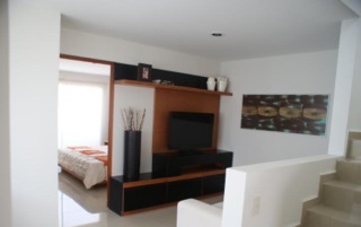Foto de casa en venta en, juriquilla, querétaro, querétaro, 1305405 no 04