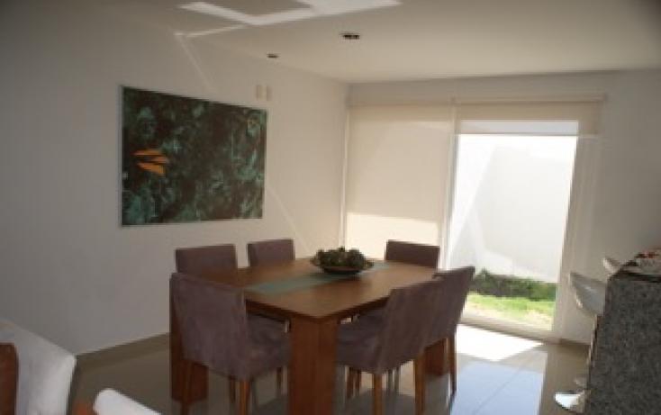 Foto de casa en venta en, juriquilla, querétaro, querétaro, 1305405 no 05
