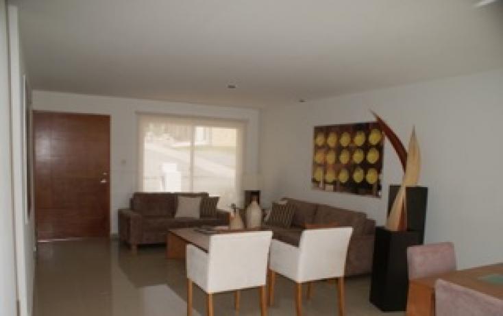 Foto de casa en venta en, juriquilla, querétaro, querétaro, 1305405 no 06